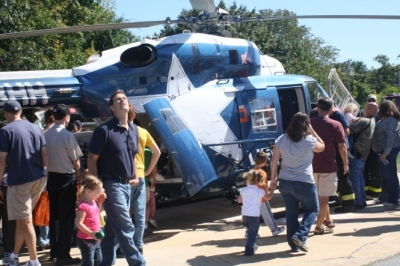 Safety Day 2009_105