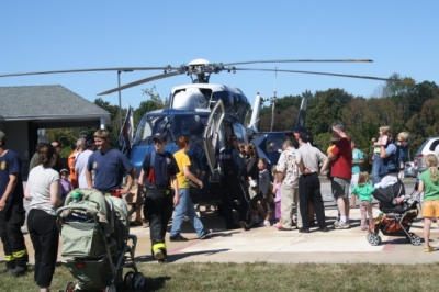 Safety Day 2009_108