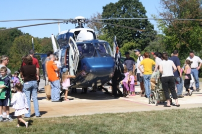 Safety Day 2009_109