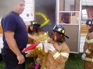 2011 Safety Fair