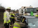 Vehicle Extrications :: Extrication